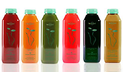 Squeezed online faq get answers about benefits of juice cleanses juice cleanses malvernweather Choice Image