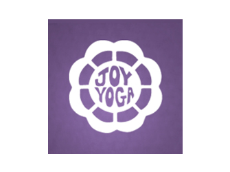 Washington - Joy Yoga